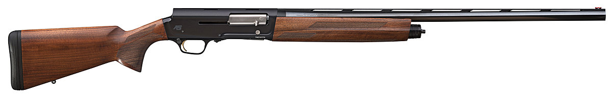 Browning A5 One 12
