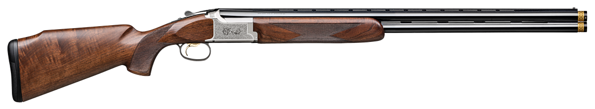 Browning B525 Liberty Light 12