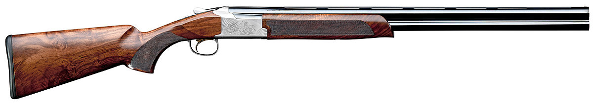 Browning B725 Hunter Premium 20 links