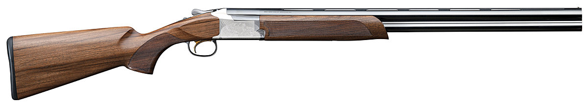 Browning B725 Hunter Light Premium 12
