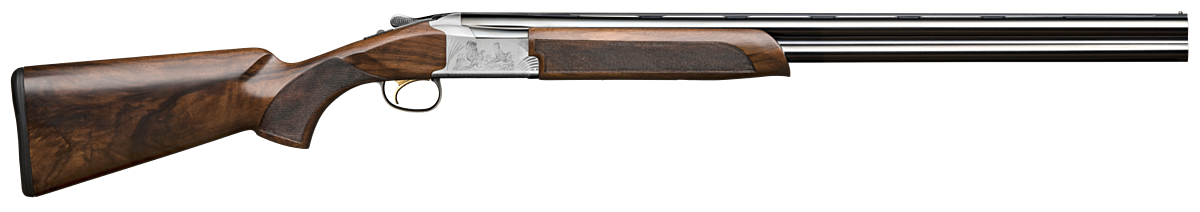 Browning B725 Hunter Premium 12