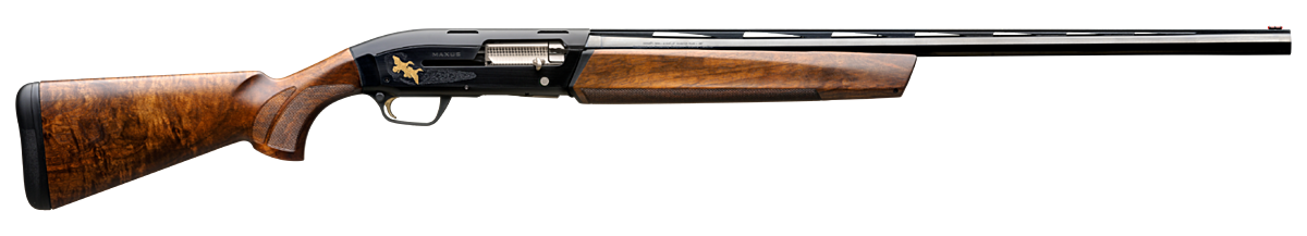Browning Maxus Black Gold 12