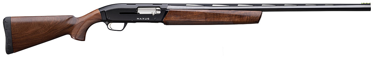 Browning Maxus One 12
