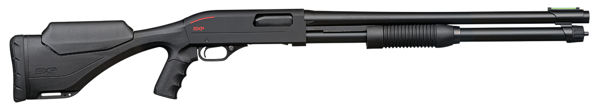 Winchester SXP Xtrm Defender High Capacity