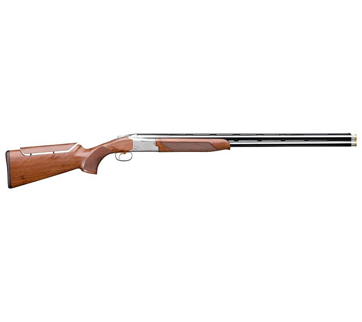 Browning B725 Sporter II Adjustable Stock links - Bockdoppelflinte