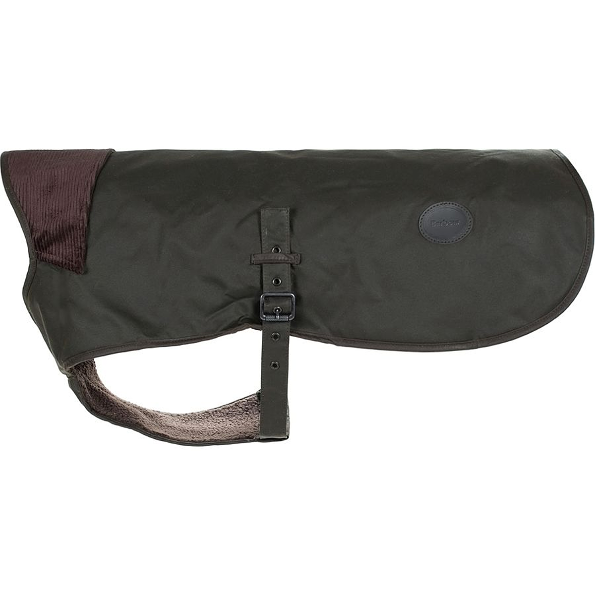 Barbour Utility Dog Coat