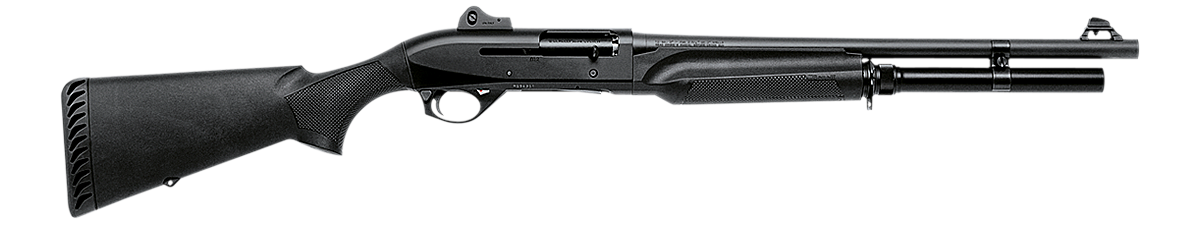 Benelli M2 Tactical CMF