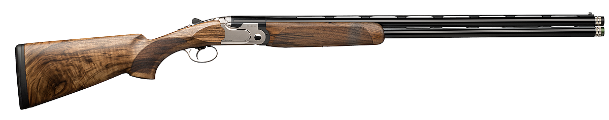 Beretta 692 Sporting links 12/76