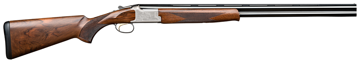 Browning B525 Game One 20 rechts - Bockdoppelflinte