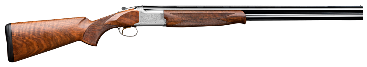 Browning B525 Game One Light 12
