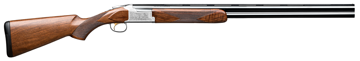 Browning B725 Hunter UK Premium II 12