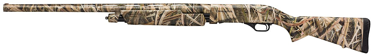 Winchester SXP Waterfowl 3.5