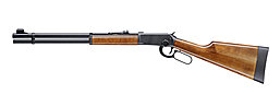 Walther Lever Action - Co2 Gewehr