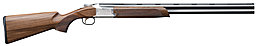Browning B725 Hunter Light Premium 12 links - Bockdoppelflinte