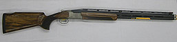 Browning B725 ProMaster Adjustable