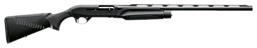 Benelli M2 Comfortech links