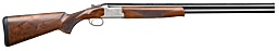 Browning B525 Game One 20