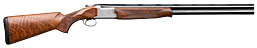 Browning B525 Game One Light rechts 12 - Bockdoppelflinte