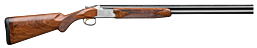 Browning B725 Hunter UK Premium II 20 links - Bockdoppelflinte