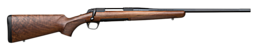 Browning X-Bolt SF Europe Fluted - Repetierbüchse