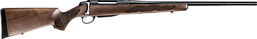 Tikka T3 X Hunter