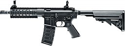 Airsoft Oberland Arms OA-15 M7