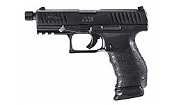 Walther PPQ M2 4,6 Navy 9mm Para